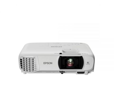 Multimedia Projector EPSON EH-TW650