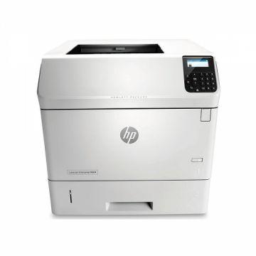 Принтер HP LJ Ent M604dn Prntr