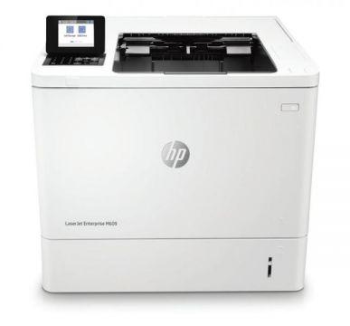 HP LaserJet Enterprise M609dn Prntr