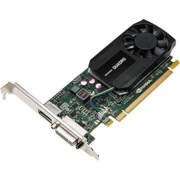 NVIDIA Quadro K620 2GB Graphics