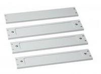 Panels for plinths for racks REV-zz-60/80, RMV-zz-60/80, ROV-zz-60/80