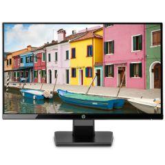 HP 22w 21.5-inch Display