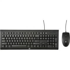 Hp keyboard combo