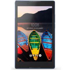 "Lenovo TAB 3 8 WiFi GPS BT4.0, 1.0GHz QuadCore 64-bit, 8"" IPS 1280 x 800, 2GB DDR3, 16GB flash, 5MP cam + 2MP front, MicroSD, MicroUSB, Dolby Atmos, Android 6.0 Marshmallow, Slate Black"