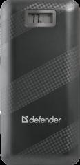 AXIS Q6032-E Pendant Kit