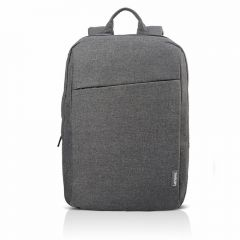 Lenovo 15.6 Backpack B210 Grey
