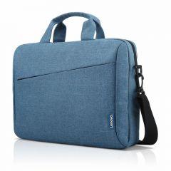 Lenovo 15.6 Toploader T210 Blue