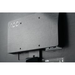 "Монитор AOC 21.5"" 1920x1080 200 cd/m² 200M:1 2ms VGA, HDMI"