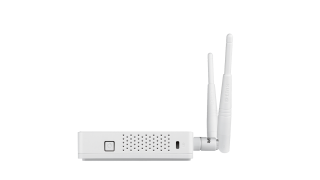 Wireless AC1200 Dual Band Access Point