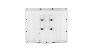 Wireless AC1200 Simultaneous Dual-Band PoE Outdoor Access Point