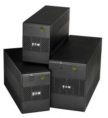 Line Interactive Eaton 5E 650i DIN