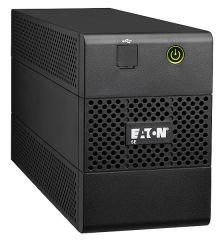 Line Interactive Eaton 5E 650i USB DIN