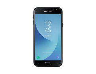 Smartphone Samsung SM-J330F GALAXY J3 (2017), Duos, Black