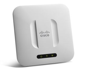Dual Radio 802.11ac Access Point with PoE (ETSI)