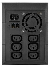 Line Interactive Eaton 5E 1100i USB