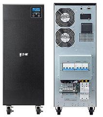 On Line UPS Eaton 9E 10000i Tower, Combo 1:1 or 3:1 Phase