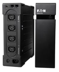 Off Line UPS Eaton Ellipse ECO 650 USB C13