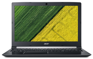 "NB Acer Aspire 5 A515-51G-51Y2/15.6"" IPS FHD Matte/Intel® Quad Core™ i5-8250/2GB GDDR5 VRAM NVIDIA® GeForce® MX 150/8GB(2x4GB)/ 1000GB+(m.2 slot SSD free)/4L/LINUX, Steel Gray"