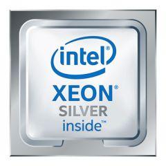 Опция Intel Xeon Silver 4110 8C 2.10 GHz
