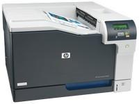 Принтер HP Color LaserJet CP5225N A3 600 x 600 dpi 20 ppm 20 ppm     10/100 BaseTX