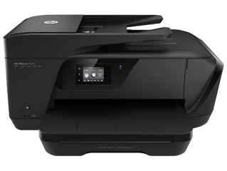 Document scanner BROTHER ADS2600W, A4 Wireless&Wired, 24 ppm /48 ipm 2-sided scan, greyscale, colour&monochrome, 50 page ADF with multipage scan, 600x600 dpi, 256 MB RAM, Hi-Speed USB 2.0, 9.3cm colour touchscreen