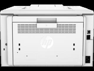 Принтер HP LaserJet Pro M203dw  A4; A5; A6; B5; 1200 x 1200 dpi 28 ppm 256MB 800 MHz duplex PCL5c;PCL6; PS;  PCLm, URF,PDF, PWG; USB 2.0; Ethernet 10/100; Wi-Fi 802.11b/g/n