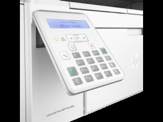 Принтер HP LJ Pro MFP M130fn