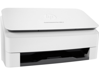 Скенер HP ScanJet Enterprise Flow 7000 s3 Sheet-feed