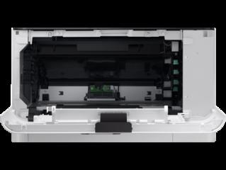 Принтер HP Color LJ Pro MFP M277n