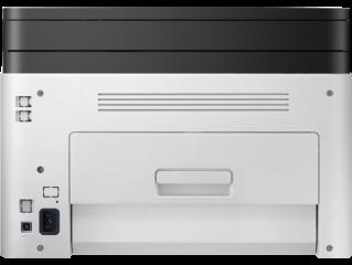 Принтер Samsung Xpress SL-C480 Laser MFP Prntr
