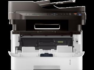 Samsung Xpress SL-M2875FD MFP Printer