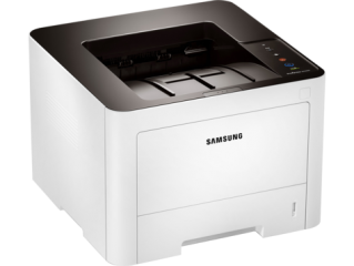 Принтер Samsung PXpress SL-M3325ND Laser Printer