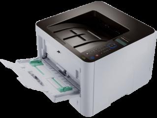 Принтер Samsung PXpress SL-M4020ND Laser Printer