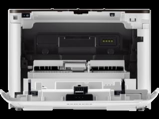 Принтер Samsung PXpress SL-M4025ND Laser Printer