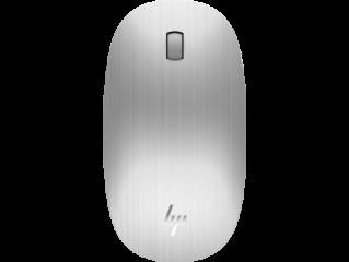 HP 500 Spectre Silver BT Mouse