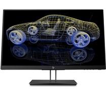 HP Z23n G2 Display