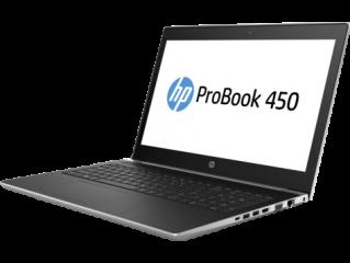 HP ProBook 450 G5 Intel Core i5-8250U 15.6 FHD IPS AG LED NVIDIA® GeForce® 930MX 2 GB DDR3 dedicated video 16GB (2x8GB) DDR4 256GB M2 TLC SSD HDD&1TB 5400RPM SATA HDD, Intel 8265 ac 2x2 nvP +BT 4.2 3 cell battery FREE DOS,2 Years warranty
