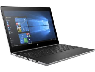 HP ProBook 450 G5 Intel Core i7-8550U (1.8 GHz up to 4 GHz with Turbo Frecuency 8 MB cache 4 cores )15.6 FHD IPS NVIDIA® GeForce® 930MX 2 GB DDR3 dedicated video 8GB (1x8GB) DDR4 2400 RAM 256GB PCIe NVMe Value SSD HDD Windows 10 pro 64 bit Intel 8265 AC 2