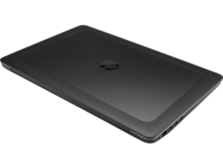 HP ZBook 17 G4 Workstation Intel® Core™ i7-7820HQ (2.90 GHz, 2400 MHz, 8 MB L3 Cache, 4 Cores, 45W) Up to 3.90 GHz with Intel® Turbo Boost Technology DDR4-2400 SDRAM, 16 GB (2 x 8 GB) 512-GB HP Z Turbo Drive PCIe SSD (17,3-inch) diagonal FHD UWVA IPS Led-