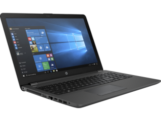 HP 250 G6 Intel® Pentium® N3710 with Intel HD Graphics 405 (1.6 GHz, up to 2.56 GHz, 2 MB cache, 4 cores) 15.6 HD AG 4 GB DDR3L-1600 SDRAM (1 x 4 GB) 500 GB 5400 rpm SATA DVD/RW 3-cell Battery FREE DOS,2 Years warranty