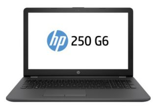 HP 255 G6 AMD A6-9220 APU with Radeon™ R4 Graphics (2.5 GHz, up to 2.9 GHz, 1 MB cache, 2 cores) 15 FHD  8GB 1DIMM DDR4 1866 MHz 256 GB SSD HDD DVD/RW FREE DOS 2 Years warranty