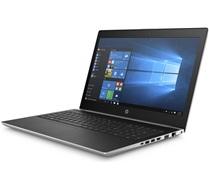 HP ProBook 450 G5 Intel Core i7-8550U (1.8 GHz up to 4 GHz with Turbo Frecuency 8 MB cache 4 cores )15.6 FHD IPS 16GB (2x8GB) DDR4 2400 RAM 512GB Turbo TLC SSD HDD  Windows 10 pro 64 bit  Intel 8265 AC 2x2 +BT 4.2 Pike Silver  FPR, 2 years warranty,no opt