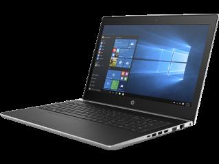 HP ProBook 450 G5 Intel Core  i5-8250U (1,6 GHz up to 3,4 GHz,6 MB cache 4 cores)  15.6 FHD AG LED 8GB (1x8GB) DDR4 2400 RAM,1TB 5400RPM SATA HDD,Intel 8265 ac 2x2 nvP +BT 4.2 WW ,FreeDOS ,2 years warranty