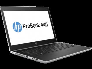 "HP ProBook 440 G5 Intel Core i5-8250U 14"" FHD AG LED NVIDIA® GeForce® 930MX 2 GB DDR3 dedicated video 8GB (1x8GB) DDR4 256GB NVMe SSD HDD WIFI Intel 8265 ac 2x2 +BT FR 3 Cell Integrated HD 720p FREE DOS,2 Years warranty"