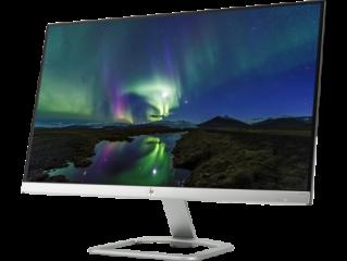 HP 24er 23.8-IN Display