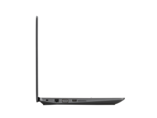 """HP ZBook 15 G3 Intel® Core™ i7-6700HQ with Intel HD graphics 530 (2.60 GHz, up to 3.50 GHz with Intel Turbo Boost Technology, 6 MB cache, 4 cores) 8 GB DDR4-2133 (2 x 4 GB) 256 GB HP Z Turbo Drive PCIe SSD (15.6"""""""") diagonal FHD UWVA IPS anti-glare LED-bac"""