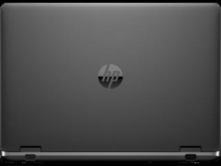 "HP ProBook 650 G3+90 W adapter Intel Quad Core i7-7820HQ  (2.9 GHz to 3.9 GHz ,4 cores) 15.6""  FHD (1920 x 1080) Intel HD Graphics 630  8GB 1 DIMM DDR4 2400 SDRAM 256GB PCIe NVMe TLC SSD HDD DVD/RW Windows 10 Pro ,Serial Port , 90 w adapter, 1 year warran"