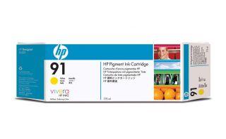 Консуматив HP 364 Standard Original Ink Cartridge; Black;  Page Yield 250;