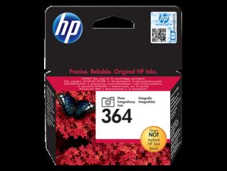 Консуматив HP 824A LaserJet drum; magenta; 23000 Page Yield ; 1 - pack; CLJ CP6015/CM6030/CM6040MFP