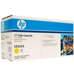 Консуматив HP 126A Original LaserJet drum; kcym;  14,000/7000 Page Yield ; 1 - pack; CLJ CP1025/CLJ Pro 100 color MFP M175/HP Color LaserJet Pro MFP M176n/CLJ Pro 200 color MFP M275